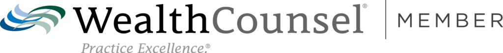 Wealth Counsel Member Logo